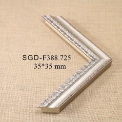 Багет деревянный SGDG-388.725