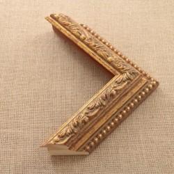 Багет деревянный SGD-1080