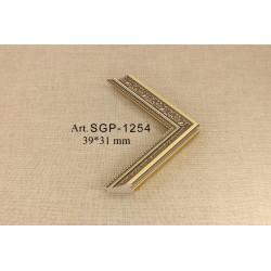 SGP-1254 39х31мм...