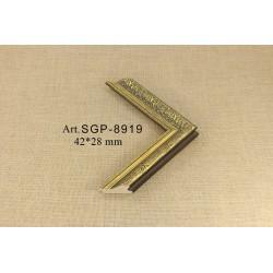 SGP-8919 42x28 mm...