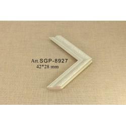 SGP-8927 42x28 mm...