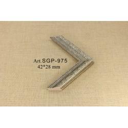 SGP-975 42x28 mm...