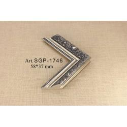SGP-1746 58x37 mm...