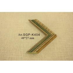 SGP-K404 48x27 mm...