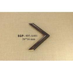 SGP-405-a401 26x16 мм...