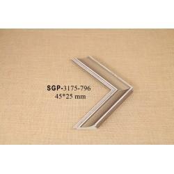 SGP-3175-796 45x25 мм...