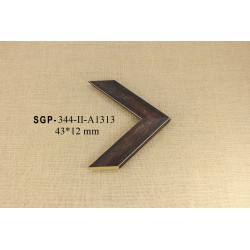 SGP-344-II-A1313 43x12 мм...