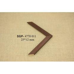 SGP-4770-011 25x12 мм...