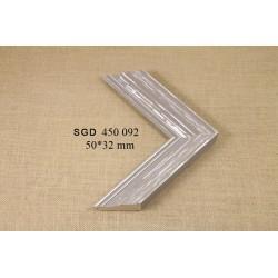 SGD 450 092 деревянный...